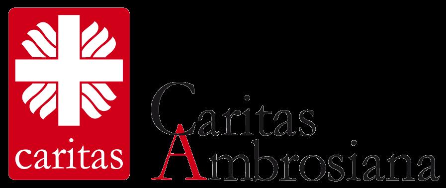 Emergenze – Caritas Ambrosiana